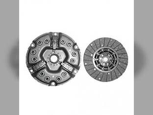Remanufactured Clutch Conversion Kit Belarus 905 825 800 802 925 822 805 572 920 900 922 820 902