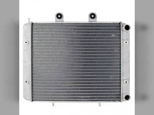 Radiator Polaris Ranger 1240319 1240444
