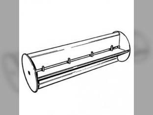 Separator Beater Gleaner M M2 M3 71158484