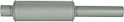 f3489c73-8579-4cf5-b210-1d9a99e2edc7.png