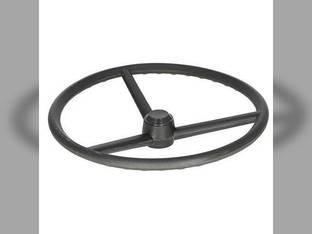Steering Wheel Ford 2110 1910 SBA334300010 Yanmar YM1500 YM195 YM1600 YM1900 YM240 YM1700 YM2200 Case IH 235