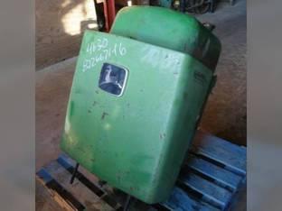 Used Fuel Tank John Deere 4630 AR55667