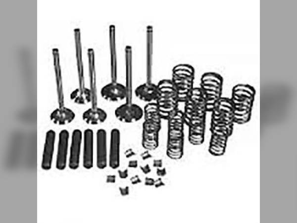 Valve Train Set Massey Ferguson 2705 Part Detail 61aaa206 465c 4fdf A280 Aa05c39723c2 on What Tractors Have A Perkins Engine