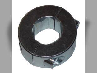 Lock Collar - Hex Drive Shaft