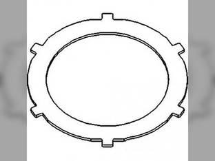 Steering Clutch Disc John Deere 350D 350 350B 355D 350C 400G T21315