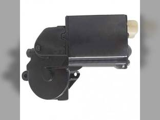 Rotor & Fan Speed Adjustment Motor Case IH 1644 1666 1660 1688 1680 1620 1682 1670 1640 John Deere 9600 9400 9501 9500 New Holland TR95 TR85 900 TR75 TR70 International 1460 1420 1482 1480 1470 1440