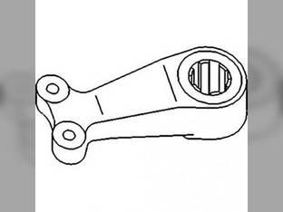 Steering Arm - Center John Deere 4250 4455 4450 4430 4050 4240 4255 4055 4440 R50769