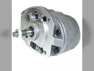 Hydraulics oem RE209847 sn 430781 for John Deere Hydraulics