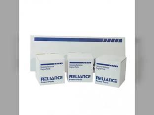 Engine Rebuild Kit - Less Bearings - Standard Pistons - 1/65-9/75 Ford 2000 2120 3190 2110 3055 3550 3100 3000 BSG326 2300 3330 3400 2100 2310 3120 3500 158