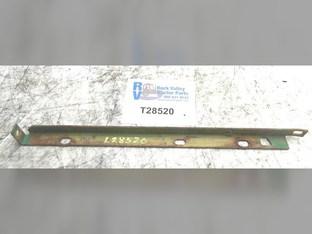 Frame-battery Box    LH