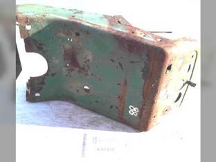 Panel-instrument