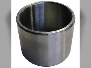 Bushing - Bucket M Series Bobcat T750 T740 T770 T650 T630 7170615