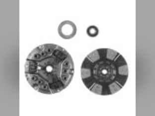 Kit, Clutch And Pressure Plate Assy, With  Bearings, HD