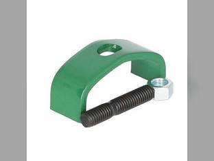 Heat Exchanger Clip John Deere 60 720 530 70 520 630 50 730 620 A4645R