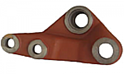 Lower Lift Link Adapter - Left Hand