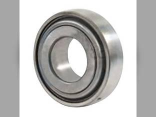 "Disc Bearing - 1-1/2"" Round Bore Case WB B Case IH T-34178 International ST659"