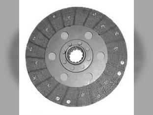 Remanufactured Clutch Disc Oliver 1250