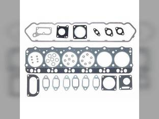 Head Gasket Set International 2806 806 D361 1206 345288R93