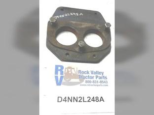 Adapter-brake Cylinder
