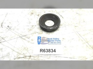 Washer-pull Link Pin