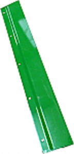 Front Pressure Plate Support