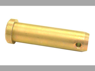 Link, Lift Pin, Lower