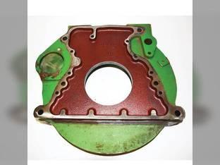 Used Flywheel Housing John Deere 6200L 6200 6400L 6500L 6400 6300 6500 6300L R128399