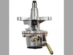 Fuel Lift Transfer Pump Bobcat A220 863 T200 873 A300 883 864 S250 6677830 Gehl 4835 4635 5635 6635 133462