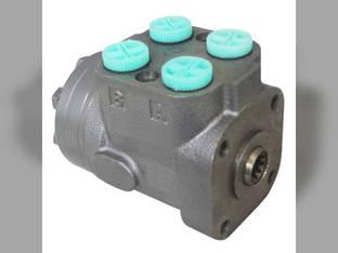 Steering Hand Pump