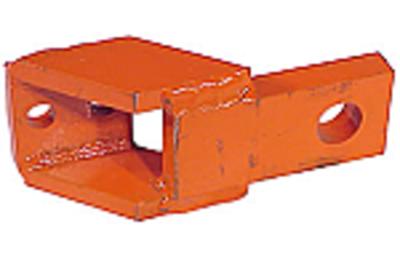 Drawbar Hammer Strap