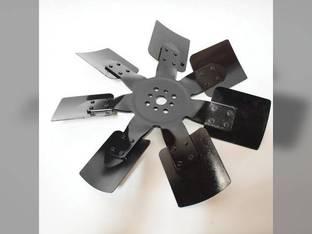 Used Cooling Fan - 7 Blade Case 1840 40XT 1845C 301849A1