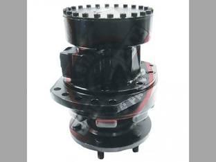 Remanufactured Hydraulic Drive Motor LNSS Bobcat T250 T300 T200 T320 864 66675586