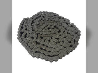 Chain, Roller, #40