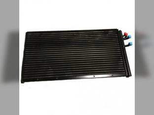 Oil Cooler - Hydraulic / Transmission John Deere 744 AT202617
