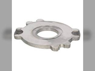 Primary Brake Adjuster Disc White 2-88 2-85 2-150 4-175 2-110 2-105 30-3073246 Oliver 2255 1870 1755 2270 1355 1855 Minneapolis Moline G955