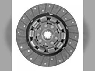 Remanufactured Clutch Disc John Deere 400 440 440A 450 440C 455 480 AT160474