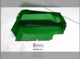 Cover Hydraulic LH New