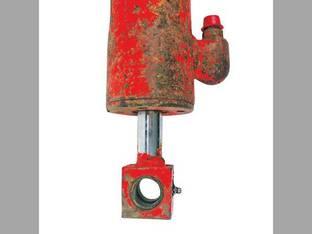 Used Steering Cylinder Case 4890 4490 2470 2870 4690 G35514
