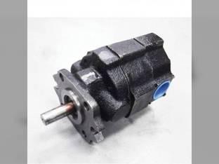 Used Hydraulic Pump New Holland 1495 1496 1499 1100 84373732