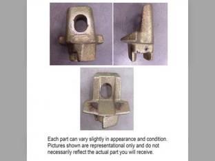 Used Power Adjust Wheel Clamp Kubota M126X M135GX M126GX M120 M135X 70000-00241