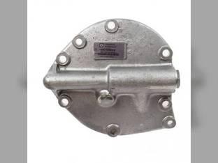 Hydraulic Pump - Dynamatic Ford 5000 7000 5100 7100 5200 7200 81823983