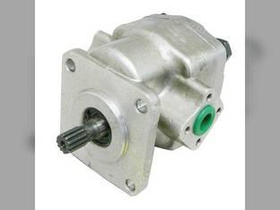 Hydraulic Pump Kubota L235 L275 L4202 L2402 L2602 38240-76100 Mitsubishi MT250 MT300D 1996235300