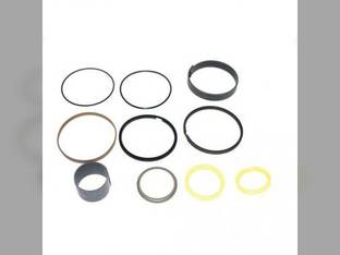 Hydraulic Seal Kit - Boom Cylinder Case 580M 580L 182218A1