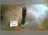 Axle Shaft RH