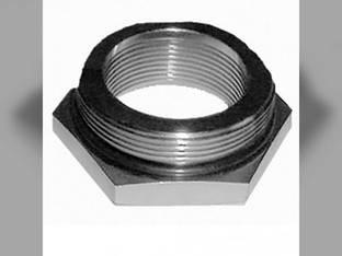 Bushing - Steering Pump Reducer International 3588 6788 6388 6588 3788 3388