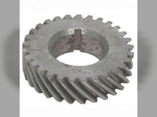 Crankshaft Gear International W6 Super MTA Super M OS6 O6 450 W450 400 W400 I6 Super W6 45627D