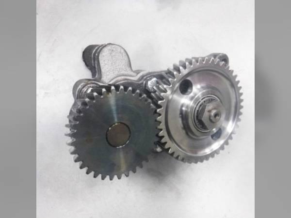 Engine Part oem 3136429R95 sn 412408 for Case IH
