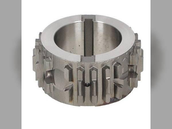John Deere 3020 Transmission Parts