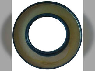 Seal Ring M65X120mmX10mm