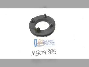 Shifter-diff Lock